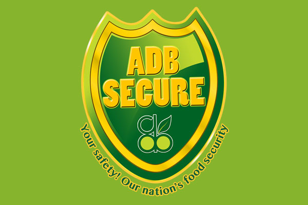 ADB Secure Loan - ADB Trinidad & Tobago